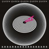 Queen - Jazz (LP)
