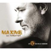 Forestier, Maxime Le - Les 50+ Belles (3CD)