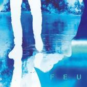Nekfeu - Feu (2CD)