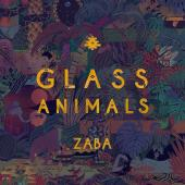 Glass Animals - Zaba (2LP)