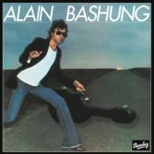 Bashung, Alain - Roman Photos (LP)