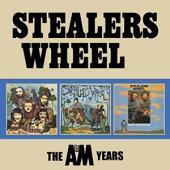 Stealers Wheel - A&M Years (3CD)
