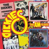 Dickies, The - The A&M Years (CD)