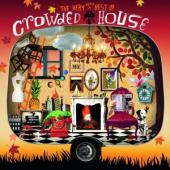 Crowded House - Very Best Of Crowded House (2LP)