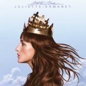 Armanet, Juliette - Petite Amie (Moins Cher)
