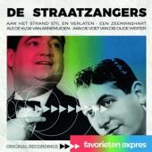 Straatzangers - Favorieten Expres