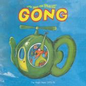 Gong - Love From Planet Gong (13CD)