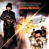 Brown, James - Slaughter's Big Rip-Off LP
