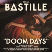 Bastille - Doom Days (LP)