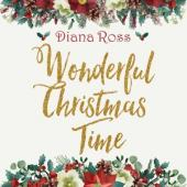 Ross, Diana & Supremes - Wonderful Christmas Time (2LP)