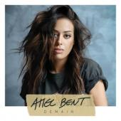 Bent, Amel - Demain CD