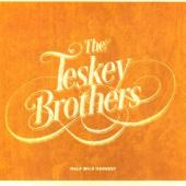Teskey Brothers - Half Mile Harvest