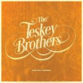 Teskey Brothers - Half Mile Harvest (LP)