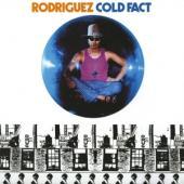 Rodriguez - Cold Fact (LP)