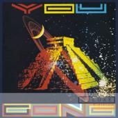 Gong - You (2CD)