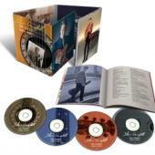 Campbell, Glen - Legacy 1961 - 2017 (4CD)