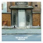 Tourist Lemc - We Begrijpen Mekaar (LP)