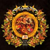 Zucchero - Oro Incenso & Birra (30Th Anniversary) (LP)