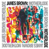 Brown, James - Motherlode 2LP