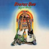 Status Quo - Perfect Remedy (3CD)