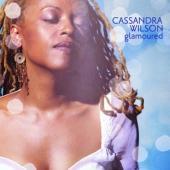 Wilson, Cassandra - Glamoured 2LP