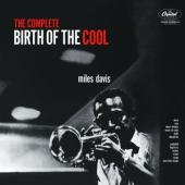 Davis, Miles - Complete Birth Of The Cool 2LP