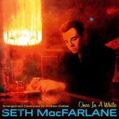Macfarlane, Seth - Once In A While CD