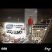 Giggs - Big Bad... 2LP