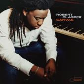 Glasper, Robert - Canvas 2LP