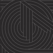 O.M.D. - Souvenir (2CD)