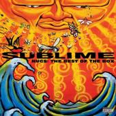 Sublime - Nugs: The Best Of The Box LP