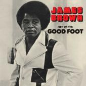 Brown, James - Get On The Good Foot (2LP)