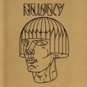 Nusky - Nusky CD
