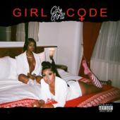 City Girls - Girl Code LP