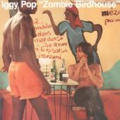 Pop, Iggy - Zombie Birdhouse (Orange Vinyl) (LP)