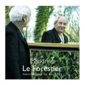 Forestier, Maxime Le - Paraitre Ou Ne Pas Etre