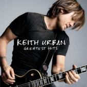 Urban, Keith - Greatest Hits - 19 Kids (2LP)