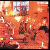 Traffic - Mr. Fantasy (LP)