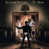 Scissor Sisters - Ta Dah! (2LP)