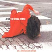 Deus - Ideal Crash 2CD
