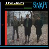 Jam - Snap! (3LP)