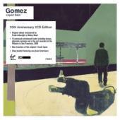 Gomez - Liquid Skin (20Th Anniversary) (2CD)