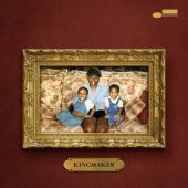 Ross, Joel - Kingmaker CD