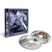 Eminem - Slim Shady (20Th Anniversary) (2CD)
