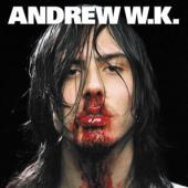Andrew W.K. - I Get Wet (LP)
