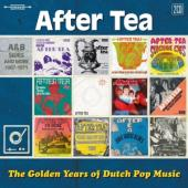 After Tea - Golden Years Of Dutch Pop Music (2CD)