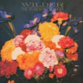 Teardrop Explodes - Wilder (LP)