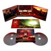 Soundgarden - Live From The Artists Den (2CD)