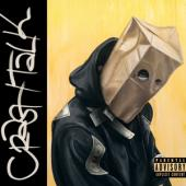 Schoolboy Q - Crash Talk (LP)