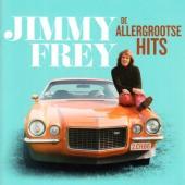 Frey, Jimmy - De Zevende Hemel 3CD